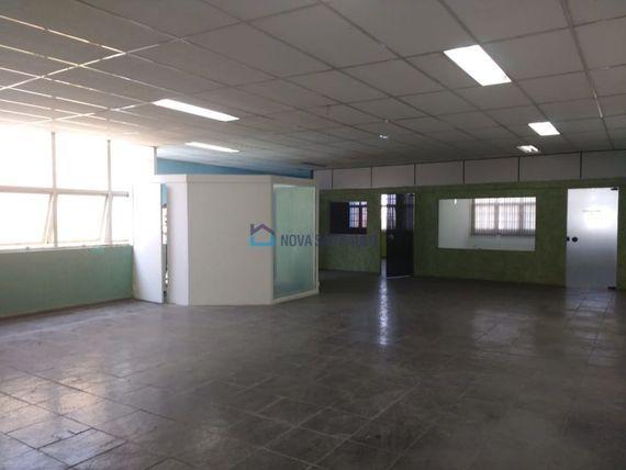"Edifício com 4 Vagas na <span itemprop=""streetAddress"">R Torquato Joaquim Rodrigues</span>, Diadema, <span itemprop=""addressLocality"">Centro</span>"