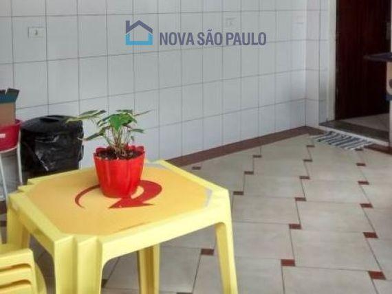 """Casa com 5 quartos e Salas na <span itemprop=""""streetAddress"""">R Pedro Magalhães</span>, São Paulo, <span itemprop=""""addressLocality"""">Vila Monumento</span>, por <span itemscope="""""""" itemtype=""""http://schema.org/TradeAction""""><span itemprop=""""price"""">R$ 485.000</span></span>"""
