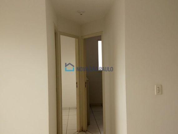 """Apartamento com 2 quartos e Suites na <span itemprop=""""streetAddress"""">R Do Reno</span>, São Paulo, <span itemprop=""""addressLocality"""">Vila Moinho Velho</span>, por <span itemscope="""""""" itemtype=""""http://schema.org/TradeAction""""><span itemprop=""""price"""">R$ 360.000</span></span>"""