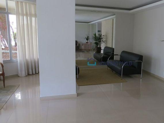 "Apartamento com 3 quartos e Armario cozinha na <span itemprop=""streetAddress"">R General Chagas Santos</span>, São Paulo, <span itemprop=""addressLocality"">Saúde</span>, por <span itemscope="""" itemtype=""http://schema.org/TradeAction""><span itemprop=""price"">R$ 595.000</span></span>"