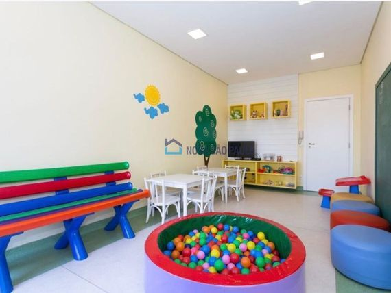 """Apartamento com 2 quartos e 21 Andar na <span itemprop=""""streetAddress"""">R Campo Largo</span>, São Paulo, <span itemprop=""""addressLocality"""">Vila Bertioga</span>, por <span itemscope="""""""" itemtype=""""http://schema.org/TradeAction""""><span itemprop=""""price"""">R$ 750.000</span></span>"""
