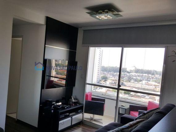 "Apartamento com 2 quartos e Aceita negociacao na <span itemprop=""streetAddress"">R Do Reno</span>, São Paulo, <span itemprop=""addressLocality"">Vila Moinho Velho</span>, por <span itemscope="""" itemtype=""http://schema.org/TradeAction""><span itemprop=""price"">R$ 350.000</span></span>"