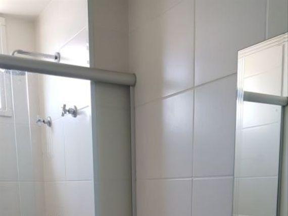 """Apartamento com 2 quartos e Suites na <span itemprop=""""streetAddress"""">R Do Reno</span>, São Paulo, <span itemprop=""""addressLocality"""">Vila Moinho Velho</span>, por <span itemscope="""""""" itemtype=""""http://schema.org/TradeAction""""><span itemprop=""""price"""">R$ 350.000</span></span>"""