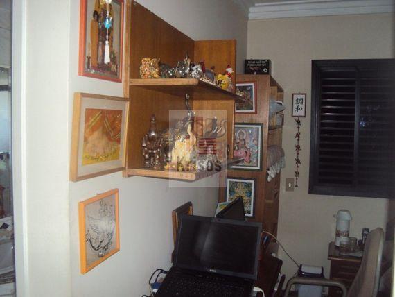 """Apartamento com 4 quartos e Despensa na <span itemprop=""""streetAddress"""">R Professor José Horácio Meirelles Teixeira</span>, São Paulo, <span itemprop=""""addressLocality"""">Vila Suzana</span>, por <span itemscope="""""""" itemtype=""""http://schema.org/TradeAction""""><span itemprop=""""price"""">R$ 800.000</span></span>"""
