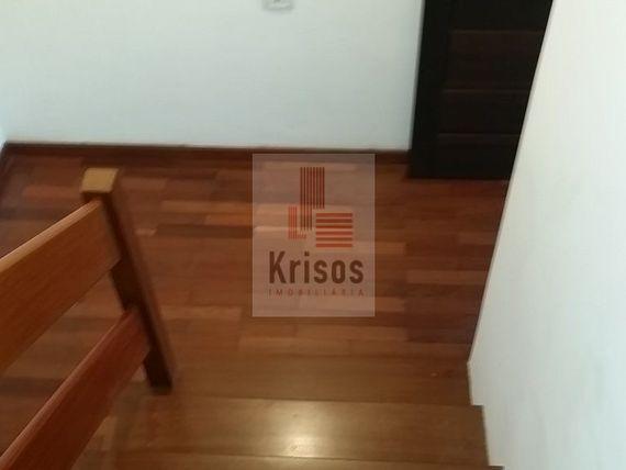 "Casa com 3 quartos e 3 Suites na <span itemprop=""streetAddress"">R Francisco Carvalho Henriques</span>, São Paulo, <span itemprop=""addressLocality"">Jardim Lar São Paulo</span>, por <span itemscope="""" itemtype=""http://schema.org/TradeAction""><span itemprop=""price"">R$ 1.300.000</span></span>"