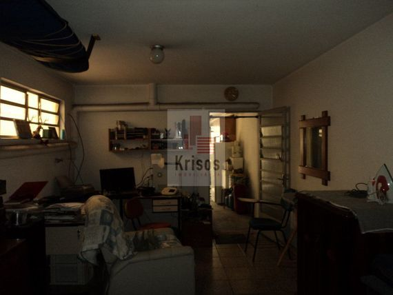 """Casa com 2 quartos e Despensa na <span itemprop=""""streetAddress"""">R Rosária Ana Barbosa</span>, São Paulo, <span itemprop=""""addressLocality"""">Jardim Ester</span>, por <span itemscope="""""""" itemtype=""""http://schema.org/TradeAction""""><span itemprop=""""price"""">R$ 550.000</span></span>"""