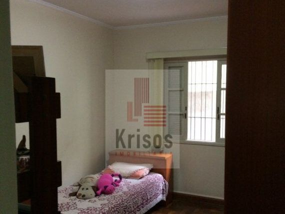 """Casa com 2 quartos e Salas na <span itemprop=""""streetAddress"""">R Engenheiro Willy Fischer</span>, São Paulo, <span itemprop=""""addressLocality"""">Vila Tiradentes</span>"""