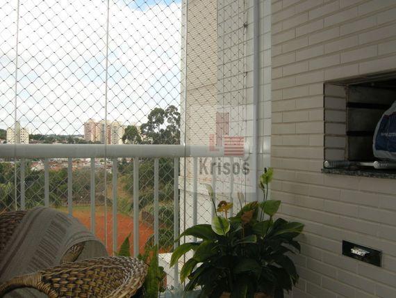 "Apartamento com 3 quartos e Suites na <span itemprop=""streetAddress"">R Doutor Hélio Fidélis</span>, São Paulo, <span itemprop=""addressLocality"">Vila São Francisco</span>, por <span itemscope="""" itemtype=""http://schema.org/TradeAction""><span itemprop=""price"">R$ 710.000</span></span>"