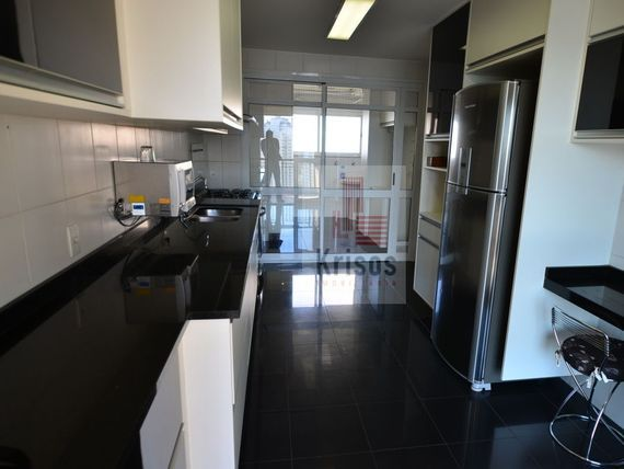 "Apartamento com 4 quartos e 3 Suites na <span itemprop=""streetAddress"">R José De Oliveira Coelho</span>, São Paulo, <span itemprop=""addressLocality"">Vila Andrade</span>, por <span itemscope="""" itemtype=""http://schema.org/TradeAction""><span itemprop=""price"">R$ 1.300.000</span></span>"