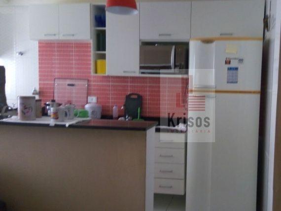 """Apartamento com 2 quartos e Vagas na <span itemprop=""""streetAddress"""">R Conde Luiz E. Matarazzo</span>, São Paulo, <span itemprop=""""addressLocality"""">Rio Pequeno</span>"""