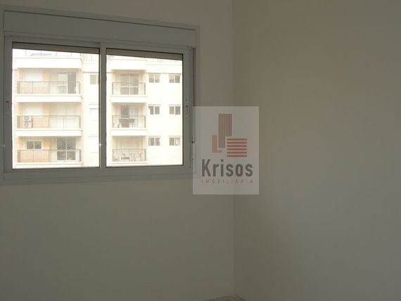 """Apartamento com 2 quartos e Salas na <span itemprop=""""streetAddress"""">R Padre Lebret</span>, São Paulo, <span itemprop=""""addressLocality"""">Jardim Leonor</span>, por <span itemscope="""""""" itemtype=""""http://schema.org/TradeAction""""><span itemprop=""""price"""">R$ 700.000</span></span>"""