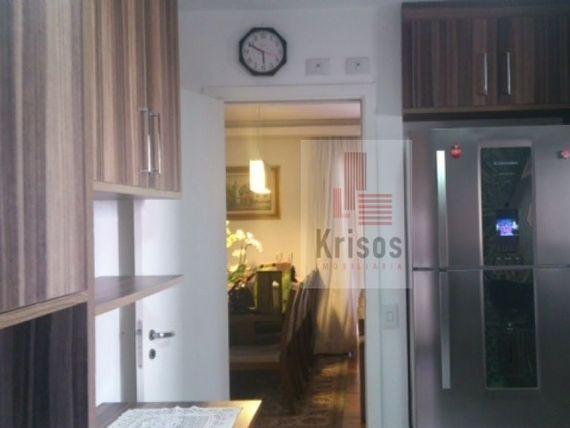 """Apartamento com 3 quartos e Suites na <span itemprop=""""streetAddress"""">Av Escola Politécnica</span>, São Paulo, <span itemprop=""""addressLocality"""">Rio Pequeno</span>"""