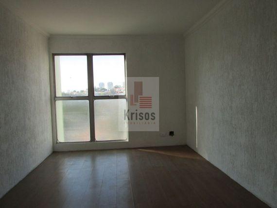 "Apartamento com 2 quartos e 12 Andar na <span itemprop=""streetAddress"">R Doutor Luiz Migliano</span>, São Paulo, <span itemprop=""addressLocality"">Jardim Vazani</span>, por <span itemscope="""" itemtype=""http://schema.org/TradeAction""><span itemprop=""price"">R$ 270.000</span></span>"