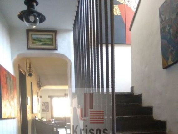 """Casa com 4 quartos e 3 Salas na <span itemprop=""""streetAddress"""">R Doutor José Maria Whitaker</span>, São Paulo, <span itemprop=""""addressLocality"""">Vila Sônia</span>"""