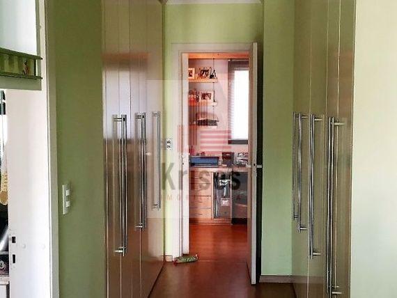 "Apartamento com 3 quartos e Armario cozinha na <span itemprop=""streetAddress"">R José De Oliveira Coelho</span>, São Paulo, <span itemprop=""addressLocality"">Vila Andrade</span>, por <span itemscope="""" itemtype=""http://schema.org/TradeAction""><span itemprop=""price"">R$ 790.000</span></span>"