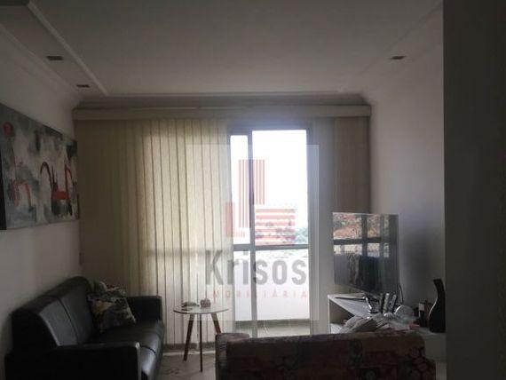 "Apartamento com 3 quartos e Armario cozinha na <span itemprop=""streetAddress"">R André Saraiva</span>, São Paulo, <span itemprop=""addressLocality"">Vila Sônia</span>, por <span itemscope="""" itemtype=""http://schema.org/TradeAction""><span itemprop=""price"">R$ 420.000</span></span>"