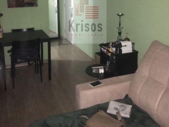 "Apartamento com 2 quartos e Salas na <span itemprop=""streetAddress"">Av Kenkiti Simomoto</span>, São Paulo, <span itemprop=""addressLocality"">Jaguaré</span>, por <span itemscope="""" itemtype=""http://schema.org/TradeAction""><span itemprop=""price"">R$ 399.000</span></span>"