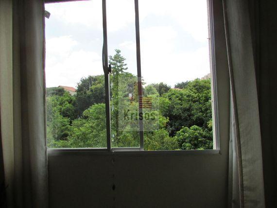"""Apartamento com 2 quartos e Vagas na <span itemprop=""""streetAddress"""">R Lourenço Prado</span>, São Paulo, <span itemprop=""""addressLocality"""">Butantã</span>, por <span itemscope="""""""" itemtype=""""http://schema.org/TradeAction""""><span itemprop=""""price"""">R$ 285.000</span></span>"""