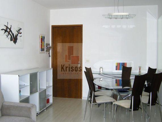 """Apartamento com 2 quartos e 2 Vagas na <span itemprop=""""streetAddress"""">Av José Joaquim Seabra</span>, São Paulo, <span itemprop=""""addressLocality"""">Jardim Ivana</span>, por <span itemscope="""""""" itemtype=""""http://schema.org/TradeAction""""><span itemprop=""""price"""">R$ 380.000</span></span>"""
