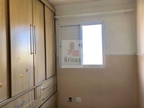"""Apartamento com 2 quartos e 12 Andar na <span itemprop=""""streetAddress"""">Av Marechal Fiuza De Castro</span>, São Paulo, <span itemprop=""""addressLocality"""">Butantã</span>, por <span itemscope="""""""" itemtype=""""http://schema.org/TradeAction""""><span itemprop=""""price"""">R$ 318.000</span></span>"""