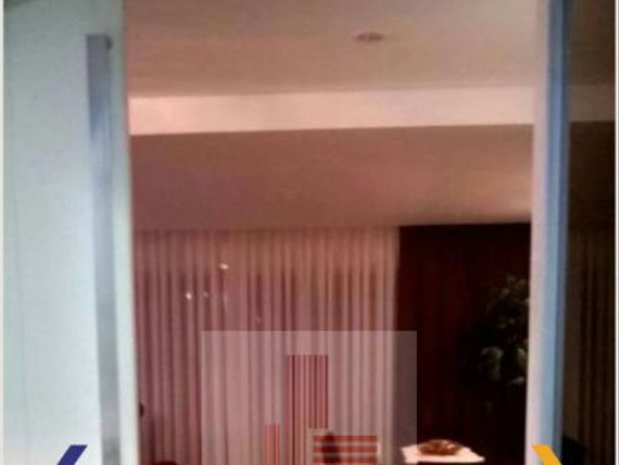 "Apartamento com 3 quartos e Armario cozinha na <span itemprop=""streetAddress"">R Mergenthaler</span>, São Paulo, <span itemprop=""addressLocality"">Vila Leopoldina</span>, por <span itemscope="""" itemtype=""http://schema.org/TradeAction""><span itemprop=""price"">R$ 1.450.000</span></span>"