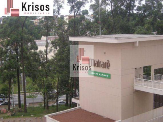 "Apartamento com 3 quartos e Armario cozinha na <span itemprop=""streetAddress"">Rod Raposo Tavares</span>, São Paulo, <span itemprop=""addressLocality"">Butantã</span>, por <span itemscope="""" itemtype=""http://schema.org/TradeAction""><span itemprop=""price"">R$ 630.000</span></span>"