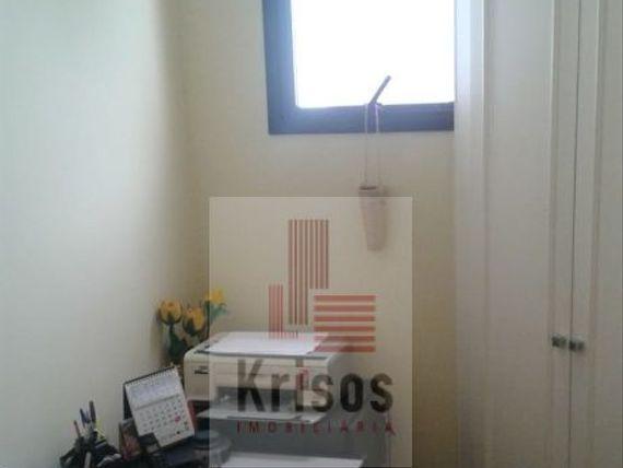 """Apartamento com 3 quartos e 2 Suites na <span itemprop=""""streetAddress"""">R Desembargador Dalmo Do Valle Nogueira</span>, São Paulo, <span itemprop=""""addressLocality"""">Parque Bairro Morumbi</span>, por <span itemscope="""""""" itemtype=""""http://schema.org/TradeAction""""><span itemprop=""""price"""">R$ 500.000</span></span>"""