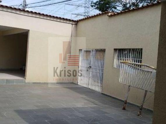 "Casa com 3 quartos e 4 Vagas na <span itemprop=""streetAddress"">R Caetanópolis</span>, São Paulo, <span itemprop=""addressLocality"">Jaguaré</span>, por <span itemscope="""" itemtype=""http://schema.org/TradeAction""><span itemprop=""price"">R$ 625.000</span></span>"