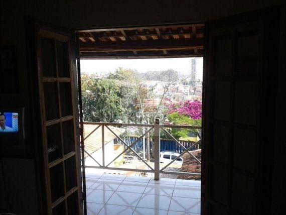 "Casa com 2 quartos e Suites na <span itemprop=""streetAddress"">R Thereza Masironi Gonfiantini</span>, São Paulo, <span itemprop=""addressLocality"">Rio Pequeno</span>, por <span itemscope="""" itemtype=""http://schema.org/TradeAction""><span itemprop=""price"">R$ 450.000</span></span>"