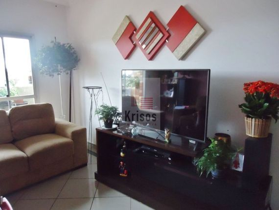 "Apartamento com 3 quartos e Churrasqueira na <span itemprop=""streetAddress"">Av Otacílio Tomanik</span>, São Paulo, <span itemprop=""addressLocality"">Vila Polopoli</span>"