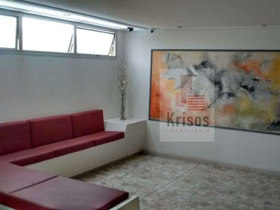 """Apartamento com 3 quartos e Vagas na <span itemprop=""""streetAddress"""">R Lisboa</span>, São Paulo, <span itemprop=""""addressLocality"""">Jardim América</span>"""
