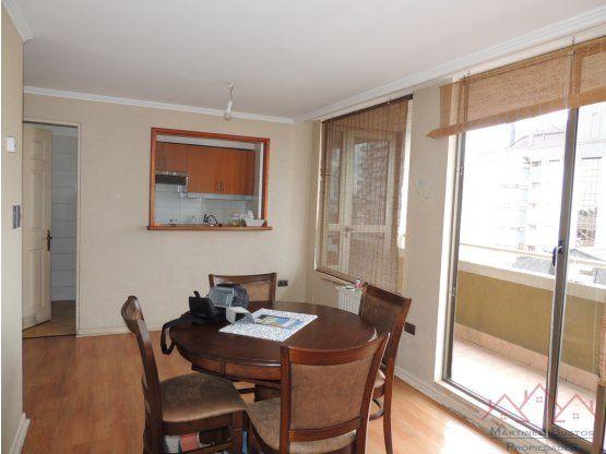 """Departamento Arriendo Torre Del Bosque <span itemprop=""""addressLocality"""">Temuco</span>"""