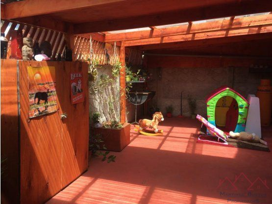 "Valle de Asturias <span itemprop=""addressLocality"">Temuco</span>  74 Millones Conversable"