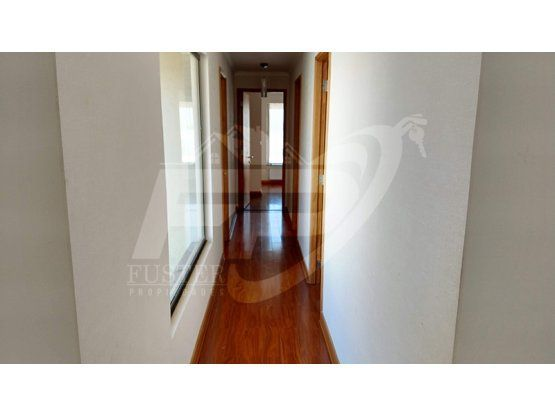Casa 4D 4B en Venta Condominio, Los Villares