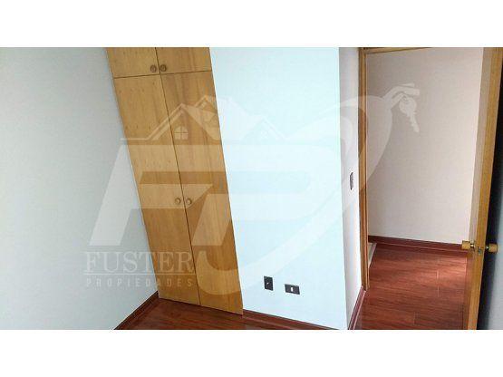 Casa 4D 3B Arriendo y Venta, Condominio El Retiro