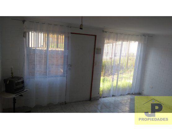 Casa nueva en Achupallas (rebajada)