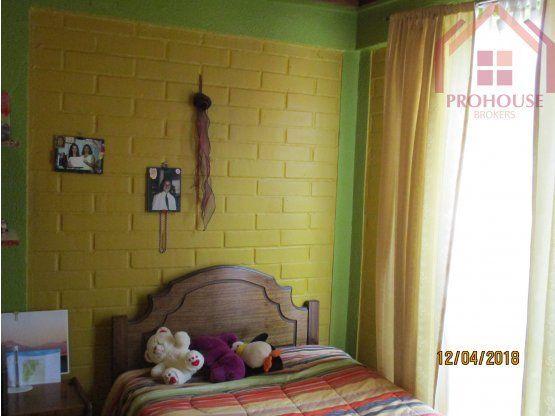 Venta de Casa pareada en Quilpué
