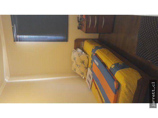 Se vende casa en Condominio de Limache