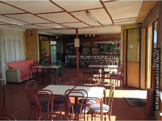 Se Vende Parcela en Pichidangui Los Vilos Ruta 5