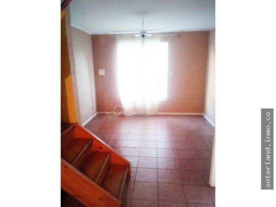 Se vende casa en Puerto del norte I ,Quilpué