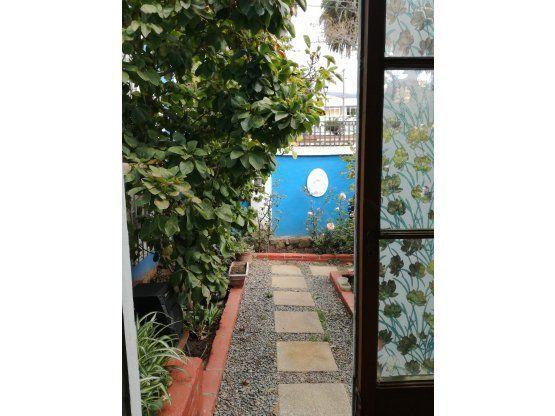 Piezas Barrio Residencial Museo P Neruda
