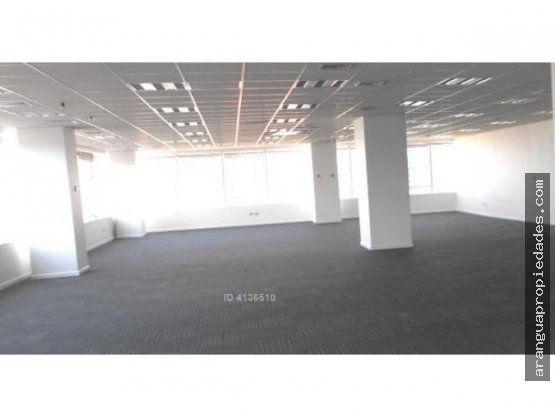 Oficina en Arriendo en Las Condes, Av. Vitac WTC