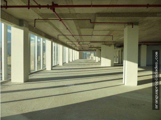 Oficina en Arriendo en Las Condes, Metro Manquehue