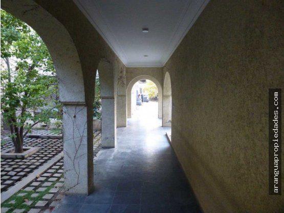 """Casa en Venta en <span itemprop=""""addressLocality"""">Lo Barnechea</span>, Camino Turistico"""