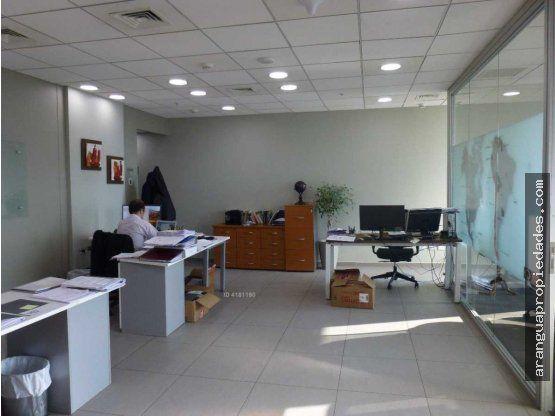 """Oficina en Arriendo en <span itemprop=""""addressLocality"""">Las Condes</span>, Nva Las Condes"""