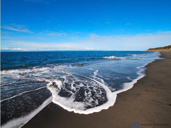 Parcelas en Venta en Isla Sur, ¡INVERSIONISTAS!