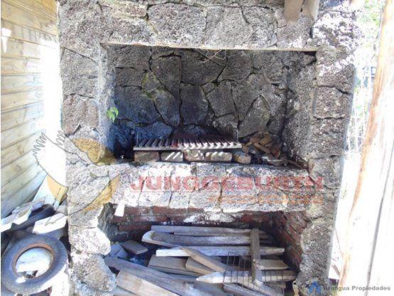 "Parcela con Casa en Venta en <span itemprop=""addressLocality"">Villarrica</span>   Metrehue"