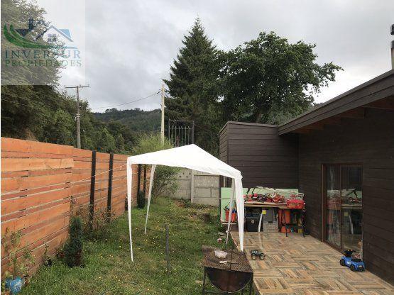 """Se vende Casa en <span itemprop=""""addressLocality"""">Valdivia</span> – Vuelta la Culebra"""