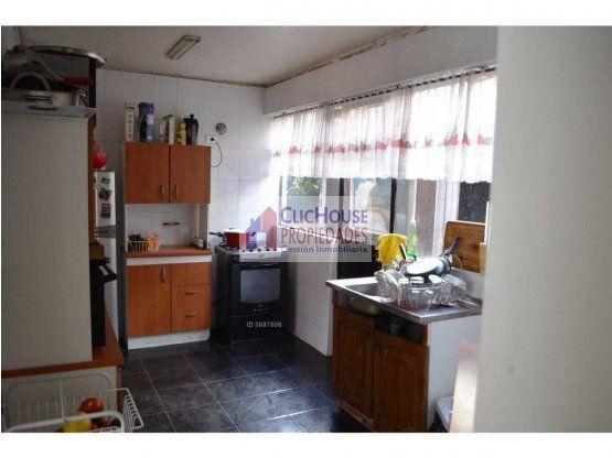 Vta Casa en Cerro Alegre Valparaiso (CRC) VB-315