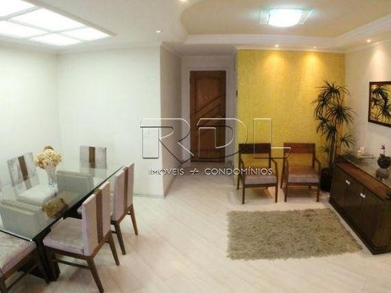 """Apartamento com 3 quartos e 2 Vagas, São Paulo, <span itemprop=""""addressLocality"""">Santo André</span>, por <span itemscope="""""""" itemtype=""""http://schema.org/TradeAction""""><span itemprop=""""price"""">R$ 435.000</span></span>"""